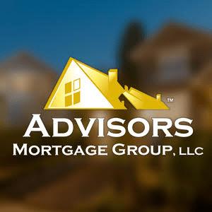 Advisors Mortgage Group