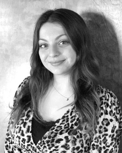 Brianna Ayzen