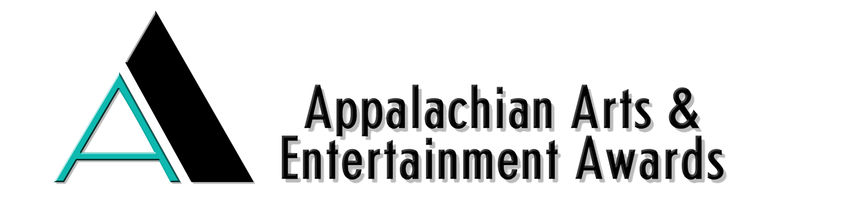 Appalachian Arts & Entertainment Awards