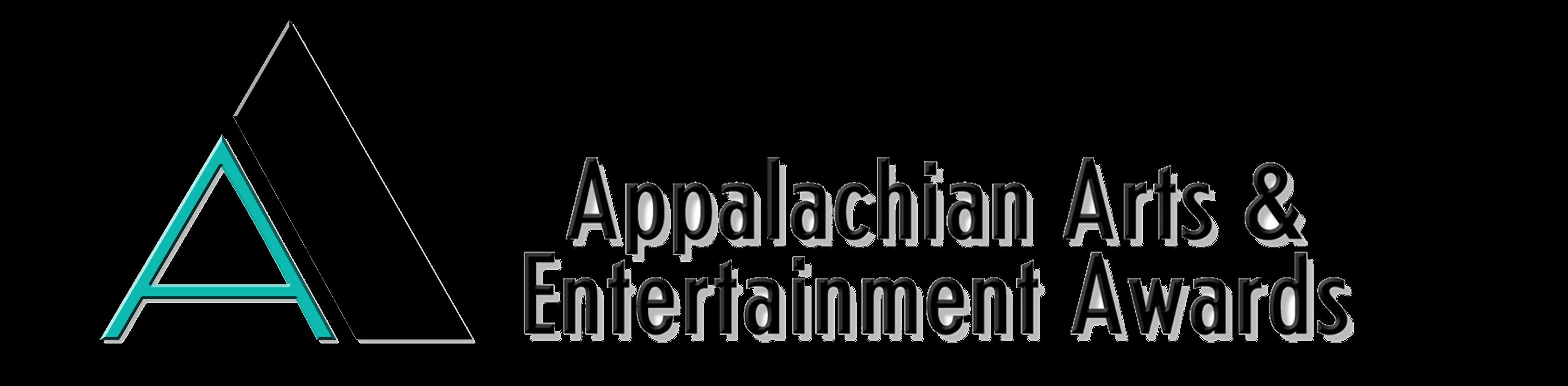 Appalachian Arts & Entertainment Awards