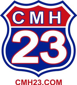 CMH23-Logo-1