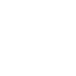 Did's Deli & Catering