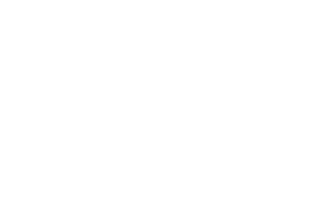 MC_Logo-white