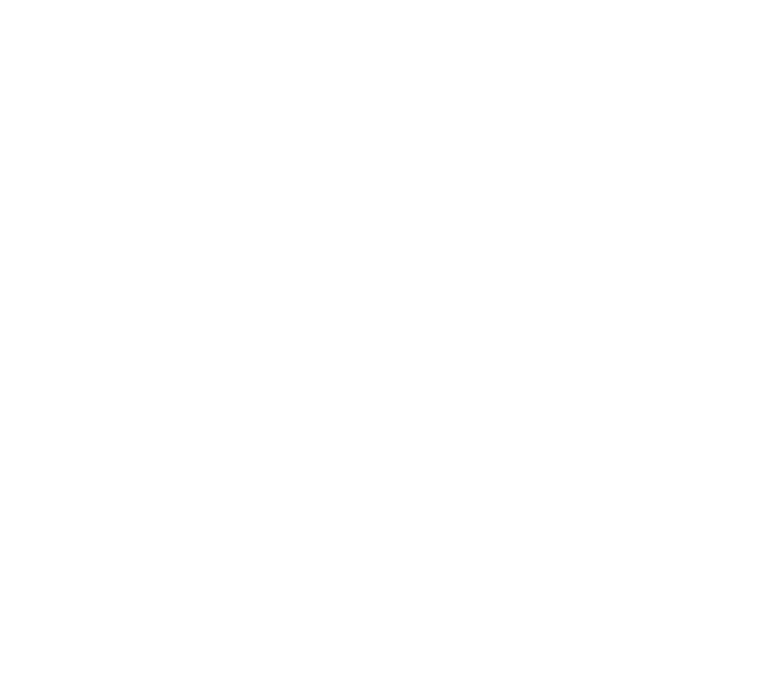 Tax Resolution Task Force