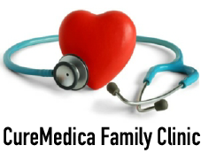 CureMedica Family Clinic