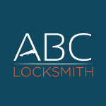 Clearwater Locksmith