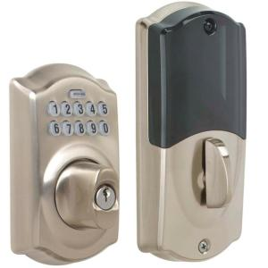 Locksmith For Homes