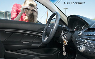 Emergency Locksmith Service Clearwater FL