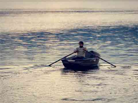 rowboat-opt