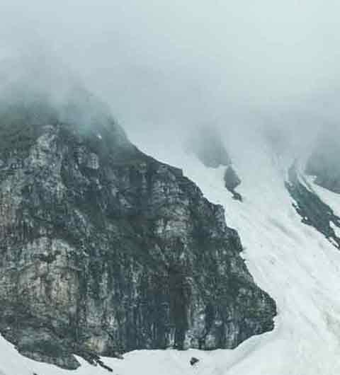 alpine-range2-opt