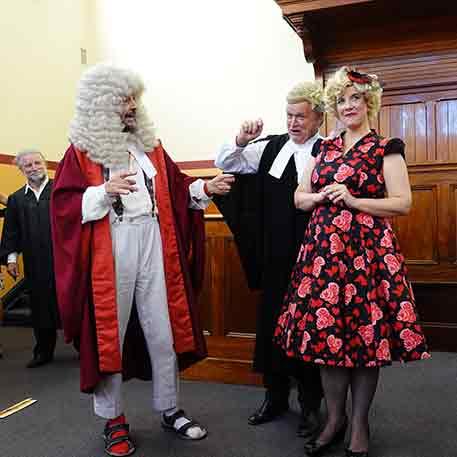 trio-in-court