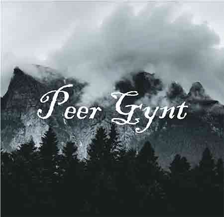Peer-gynt-news