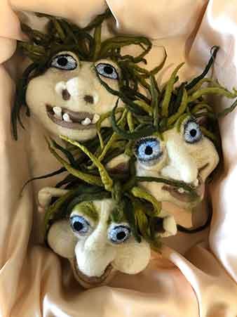 3-trolls-opt