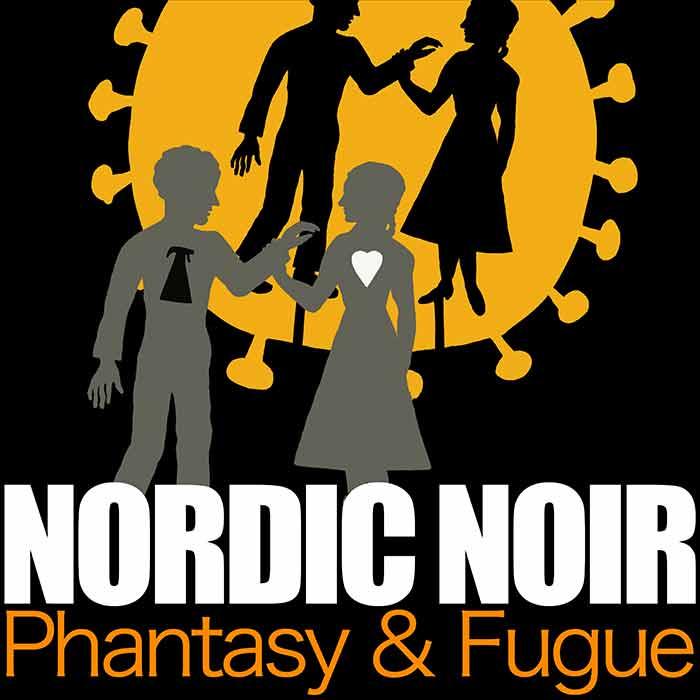 nordic-noir4