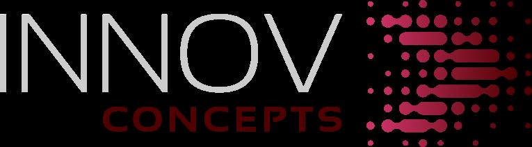 InnovConcepts