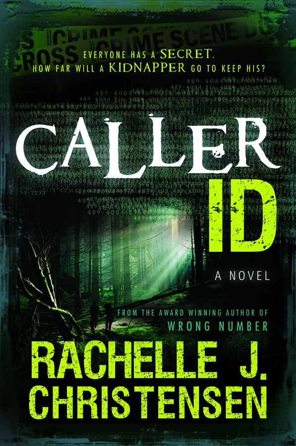 Caller ID_2x3