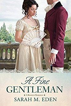 a-fine-gentleman
