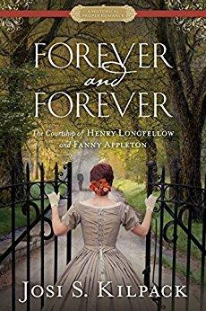 forever-and-forever