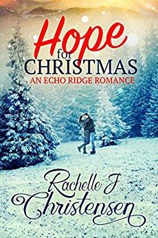 Hope for Christmas