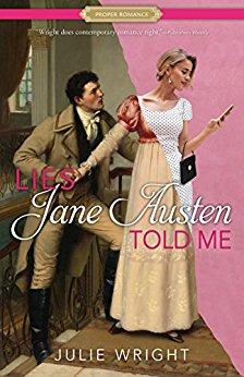 lies-jane-austen-told-me-clean-romance