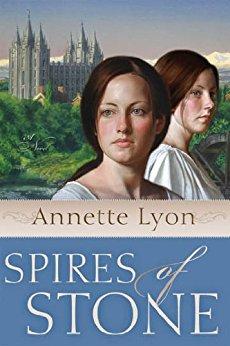 spires-of-stone