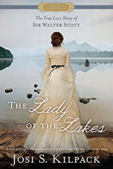 the-lady-of-the-lakes
