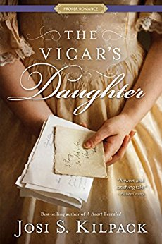 the-vicars-daughter