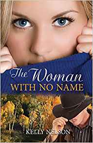 the-women-with-no-name