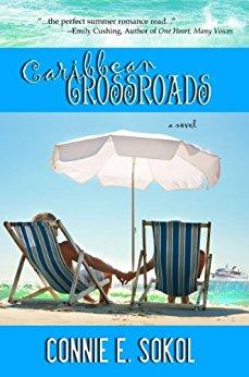 caribbean-crossroads
