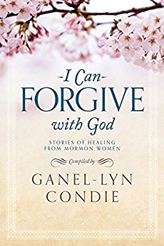 i-can-forgive-with-god