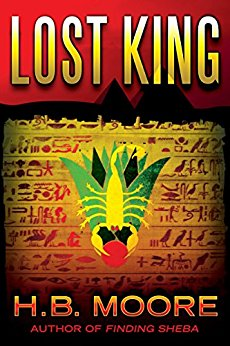 lost-king