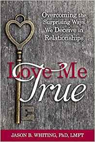 love-me-true