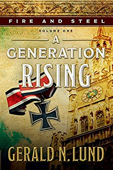 a-rising-generation