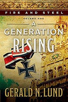 a-rising-generation