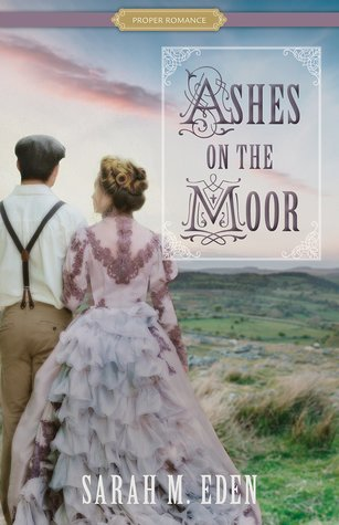 ashes-on-the-moor