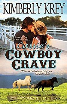 cassies-cowboy-crave