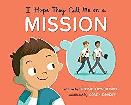 i-hope-they-call-me-on-a-mission