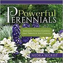 powerful-perennials