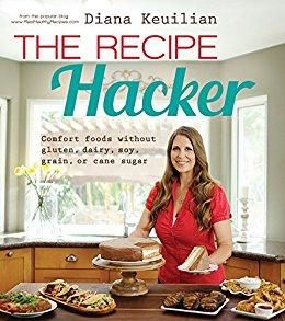 recipe-hacker
