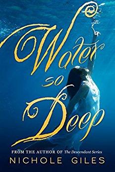 water-so-deep