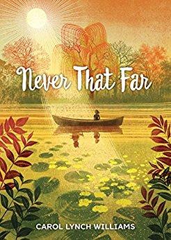 never-that-far