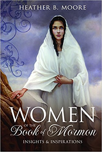women-of-the-book-of-mormon