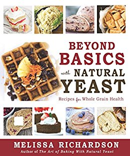 beyond-basics-with-natural-yeast
