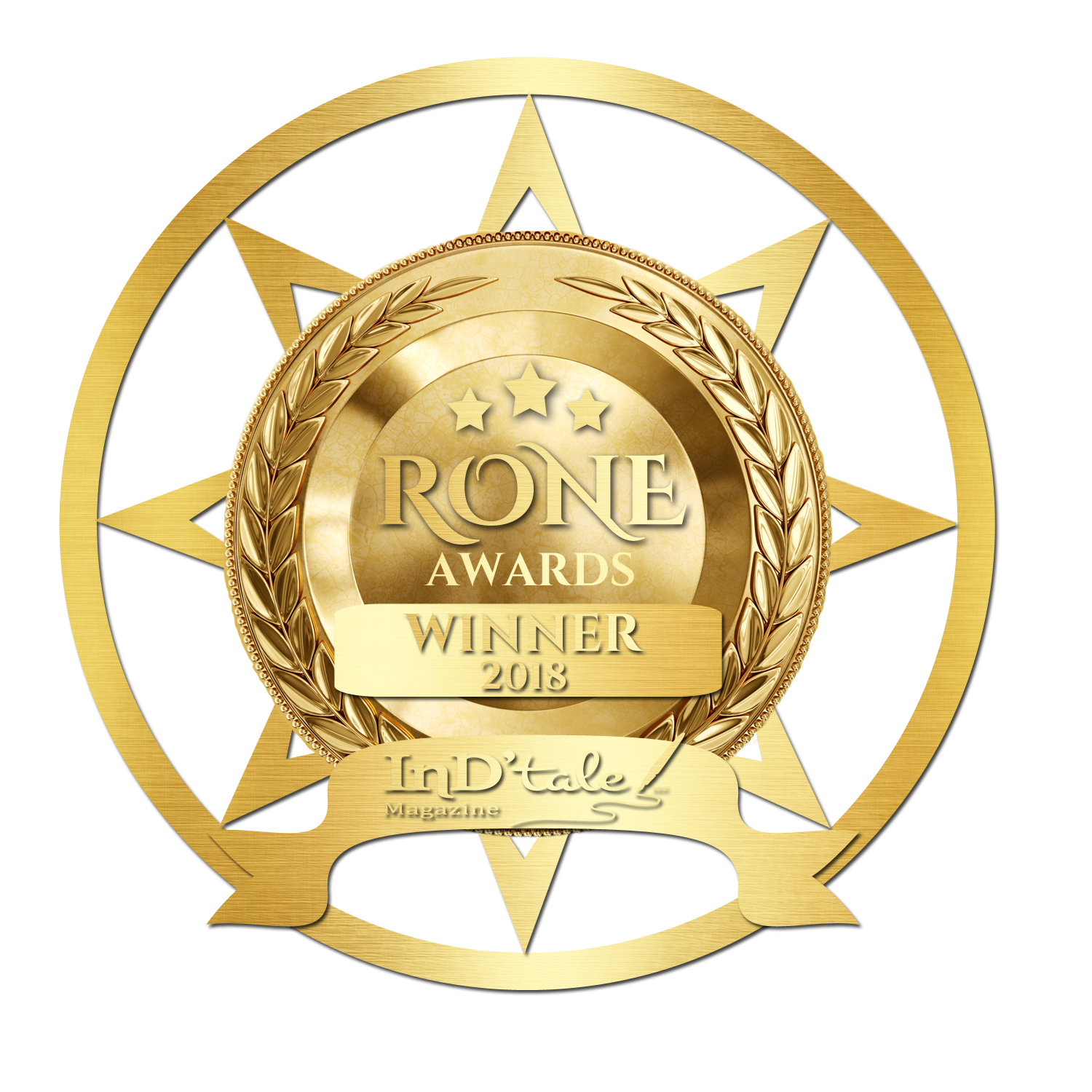 Rone-Badge-Winner-2018