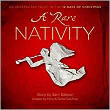 a-rare-nativity