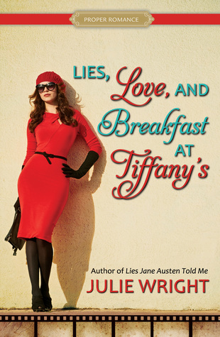 lies-love-breakfast
