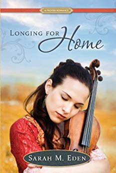 longing-for-home