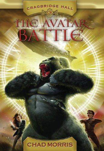 the-avatar-battle
