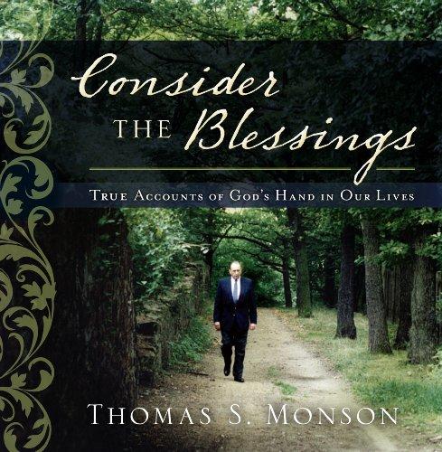 consider-the-blessings
