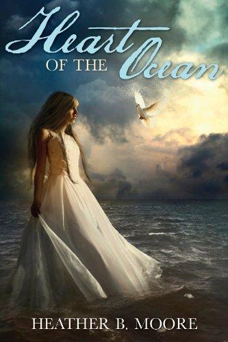 heart-of-the-ocean